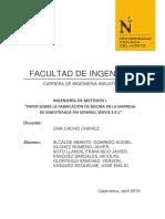 FABRICACIÓN DE BOCINA ARREGLADO.docx