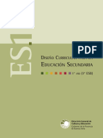 secundaria1.pdf