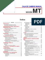 mt_5-yd22.pdf