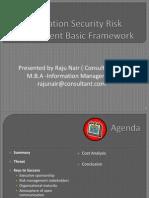 Information Security Risk Management_v1.1