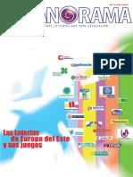 panorama30esp.pdf