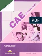 cae practice tests-.pdf