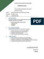 EJEMPLO Informe Mensual (1)