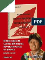 Agustin-Barcelli-Medio-Siglo-de-Luchas-Sindicales-Revolucionarias-en-Bolivia.pdf