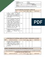 5_Informe de Revisión de Diseño Residencial V03!3!7