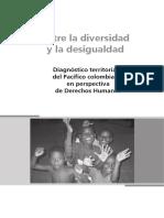 Libro Pacifico Pastoral Social