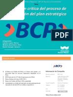 BCP_Planeamiento Estrategico y Operativo.pptx