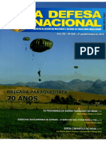 Os Prisioneiros de Guerra Paraguaios No Brasil