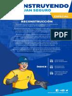 BOLETIN-CONSTRUYEND-EDICCION-ESPECIAL-RECONSTRUYENDOE.pdf