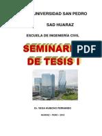Libro de Tesis i Civil 2018-I