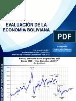 EVALUACION-ECONOMIA-BOLIVIA-DIC2017.pdf