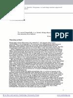 ESP Hutchinson.pdf
