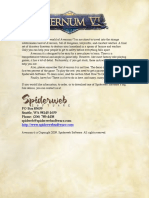 Avernum 6 - Manual.pdf