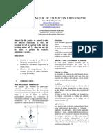 Informe 8-Maquinas.pdf
