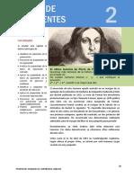 LIBRO-CAPITULO2 TEORIA DE EXPONENTES.pdf