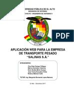 Proyecto sistemas II final.pdf