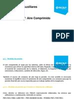 Aire_Comprimido