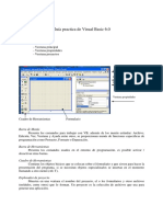 Guia Practica de Visual Basic 6