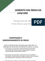 307101021-4-Dimensionamento-Areas-UAN-pdf.pdf