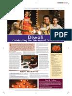 Hindu-Festival_Diwali_broadsheet-color.pdf