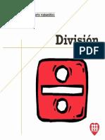 Division 133