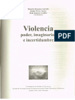 OsvaldoCapLibTeoriVioleInsertd Cap1OsvAlessa.pdf