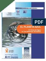 Libro Planeta Azul(2)