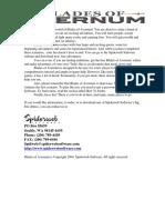 Blades of Avernum - Manual.pdf