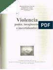 Violencia poder imaginarios e incertidumbre.pdf