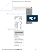 Chapter 7_ Expense Reimbursement Schemes - Principles of Fraud Examination