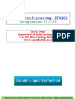 lectut_BTN-302_pdf_BTN302-Extraction_and_Chromatography.pdf