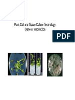 lectut-BTN-303-pdf-General Introduction to Plant Tissue Culture.pdf