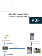 lectut-BTN-303-pdf-Laboratory organization and requirements.pdf