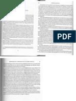 Los ideales de los estados unidos y la guerra.pdf