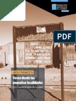 MV_04_Estudio Arica_Parinacota_01_Entre la agonía y la oportunidad de renacer