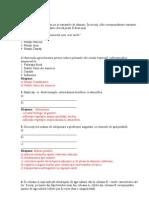 Pregatire_Bac._Teste_la_Geografie_rezolvate._Prebac_realuman_2008-2009..[conspecte.md]