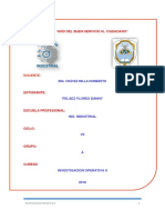 EJERCICIOS-DE-OPERACIONES.docx