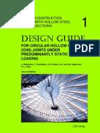 Corus sustainable steel construction manual pdf