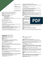 Compiled Transcript - Pirates