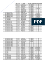 planificación 2017A PSIC.pdf