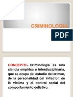 Criminologia-nueva Carta Descriptiva