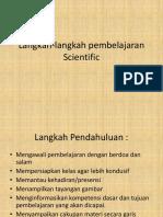 untuk peer teaching.pptx