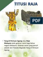 Istitusi Raja.pptx