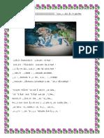 மரபு கவிதை