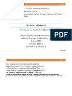 filo_act_5_mendez_lopez.docx