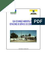Guia de manejo ambiental para estaciones de servicio de Combustible.pdf