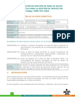 GuiaDidactica_act1_vFinal