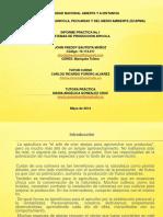 John_Freddy_Bautista_Trabajo_Colaborativo_1_SPApicola (1).pdf