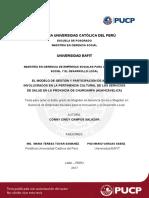 Campos_Salazar_Modelo_gestión_participación1.pdf