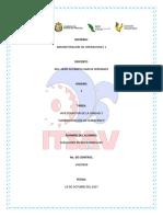 Unidad 5 Administracion de Operaciones